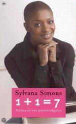 1+ 1= 7 Sylvana Simons