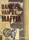 Bankier van de maffia P. Rosenberg