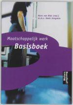 Basisboek Henk Jongman