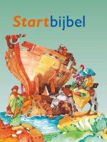 Bijbel startbijbel Diversen