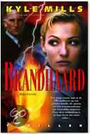 Brandhaard Karakter Uitgevers B.V.