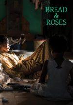 Bread & Roses Rose Stories