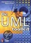 De UML toolkit Hans-Erik Eriksson