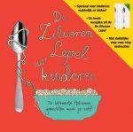 De Zilveren Lepel - De zilveren lepel voor kinderen Anoniem