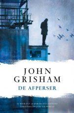 De afperser John Grisham