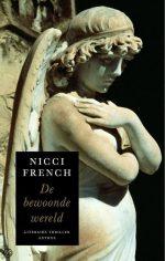 De bewoonde wereld Nicci French