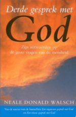 Derde Gesprek Met God Neale D. Walsch