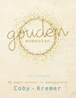 Gouden Momenten Coby Kremer