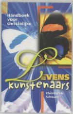 Handboek voor christ. levenskunstenaars Christina Schwarz