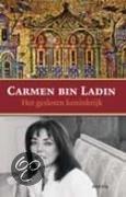 Het Gesloten Koninkrijk Carmen Bin Ladin