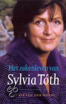 Het Zakenleven Van Sylvia Toth Jackie van der Werff