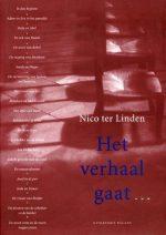 Het verhaal gaat... 1 De verhalen van de Thora N. Ter Linden