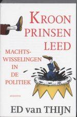 Kroonprinsenleed Ed van Thijn