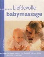 Liefdevolle babymassage Heidi Velten & Bruno Walter