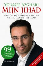 Mijn Jihad Youssef Azghari