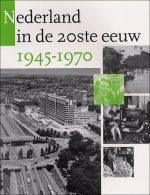 Nederland In De 20E Eeuw Libro