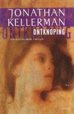 Ontknoping Jonathan Kellerman
