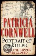 Portrait of a Killer Patricia Cornwell