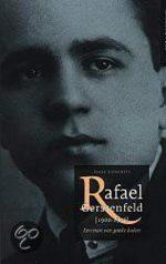 Rafael Gerstenfeld 1900-1976 I. Lipschits