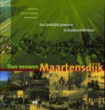 Tien eeuwen Maartensdijk P. Brusse