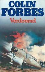 Verdoemd Forbes