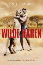 Wilde Haren Tony Fitzjohn