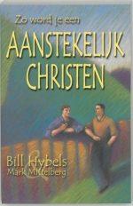 Zo word je een aanstekelijk christen Bill Hybels