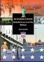 vrijheid in beeld - Dierikx - Marshall Plan
