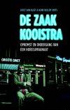 De zaak Kooistra Joost van Kleef