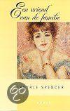 Een Vriend Van De Familie Lavyrle Spencer
