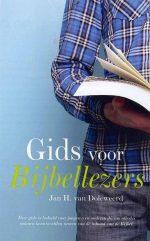 Gids voor bijbellezers Jan. H. van Doleweerd