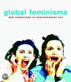Global Feminisms Maura Reilly