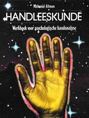 HANDLEESKUNDE Altman