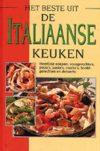 Het beste uit de Italiaanse keuken Fuhrmann