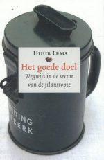 Het goede doel Huub Lems