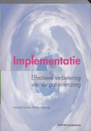 Implementatie Richard Grol