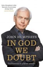 In God We Doubt John Humphrys