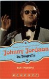 Johnny Jordaan Bert Hiddema