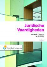 Juridische Vaardigheden Loonstra