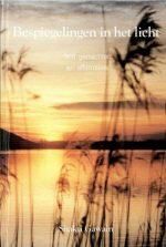 Lotusreeks - Bespiegelingen in het licht S. Gawain