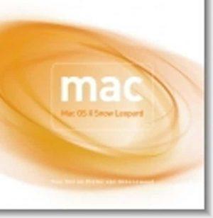 Mac - Mac OS X Snow Leopard Yvin Hei