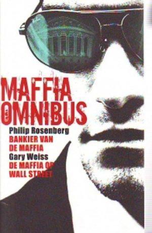 Maffia Omnibus Diverse auteurs