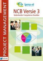 NCB Versie 3 - Nederlandse Competence Baseline Ine Groen-Waterreus