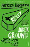 Ripley Under Ground Lambert