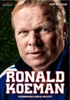 Ronald Koeman Bert Nederlof