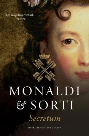 Secretum Monaldi