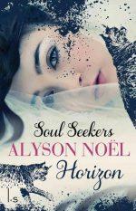 Soulseekers 4 - Horizon Alyson Noël