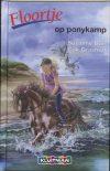 Sterserie - Floortje op ponykamp Suzanne Buis