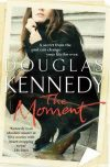 The Moment Douglas Kennedy