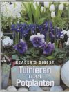 Tuinieren Met Potplanten Richard Day